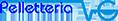 Pelletteria VG Logo