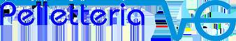 Pelletteria VG Retina Logo